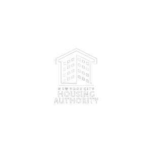 NY-Housing-Logo